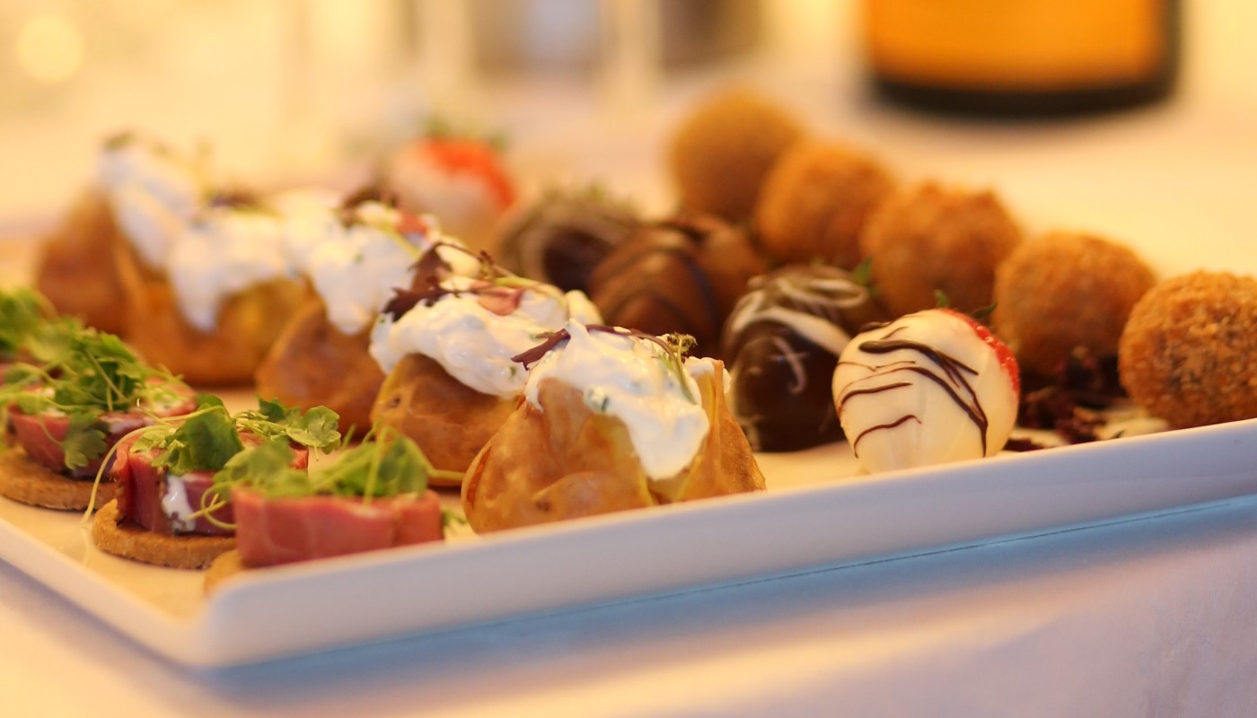 buffet, canape, party, corporate event catering, abergavenny, crickhowel, south wales, monmouthshire, powys