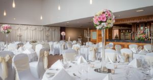 wedding catering south wales, abergavenny, crickhowel, monmouthshire, powys