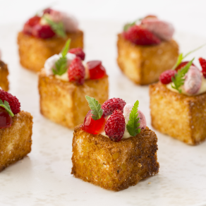 catering - canape-abergavenny, crickhowel, monmouthshire, powys, south wales